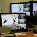 Как скачать интерактивное ТВ Ростелеком на компьютер ? Инструкция