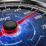Нормальная скорость у домашнего интернета Ростелеком: как узнать