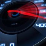 Проверка скорости интернет-соединения Ростелеком