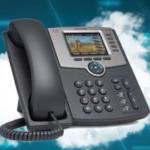 IP (SIP) телефония Ростелеком: что нужно знать об услуге?