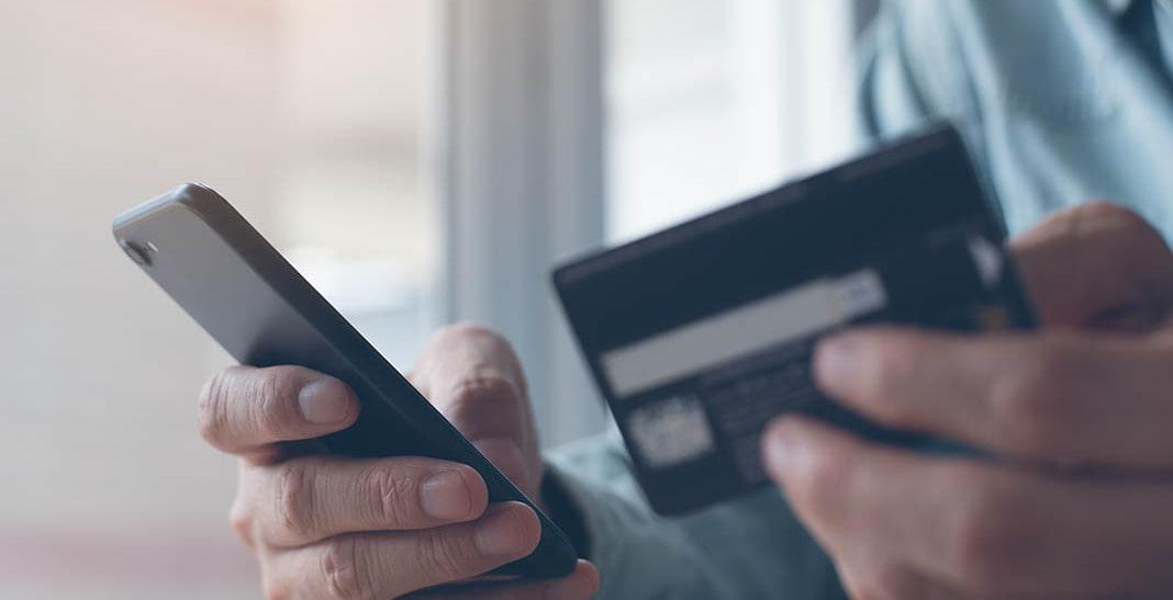 """Как оплатить телефон через """"Сбербанк Онлайн"""" в ростелекоме"""