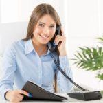 Как позвонить оператору техподдержки Ростелеком с мобильного телефона