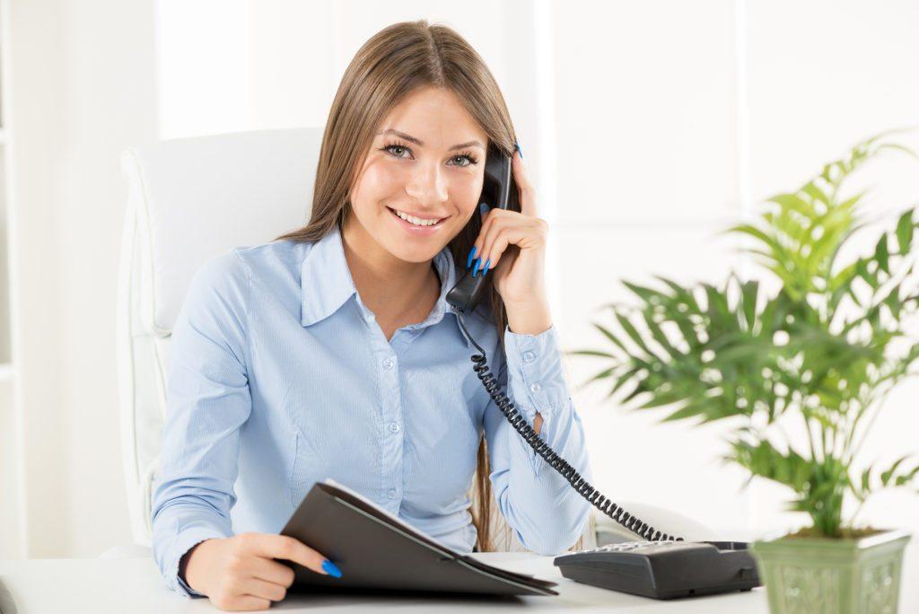 Как с мобильного телефона позвонить оператору техподдержки Ростелеком