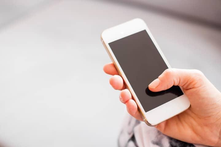 Как в ростелекоме узнать задолженность за телефон