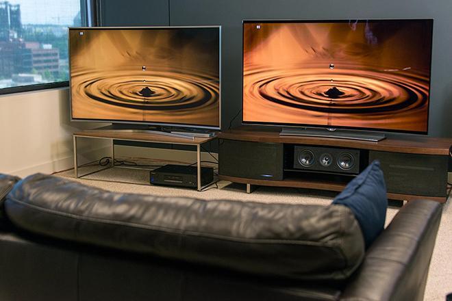 Как в Ростелекоме подключить второй телевизор