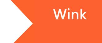 Как отключить подписку Wink от Ростелеком на телевизоре