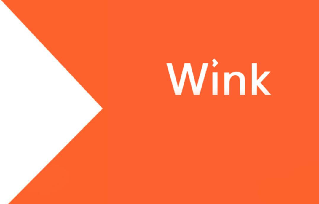 Как на телевизоре отключить подписку Wink от Ростелеком